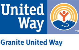 Granite United Way