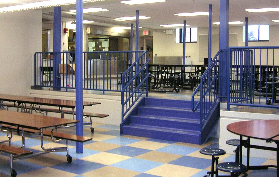 Richards Elementary School