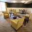 Salem Woods Lounge