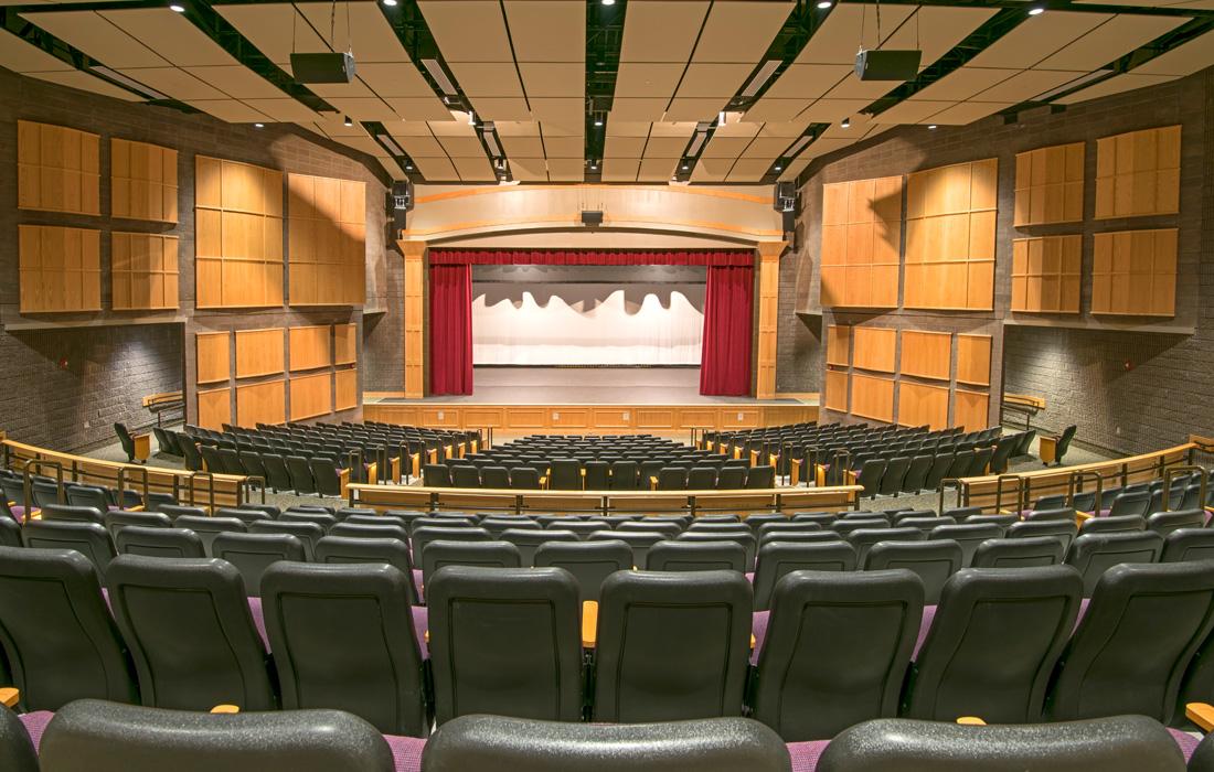 mascoma-auditorium-1