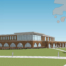Saint Anselm Student Center