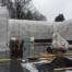 Plaistow Safety Complex