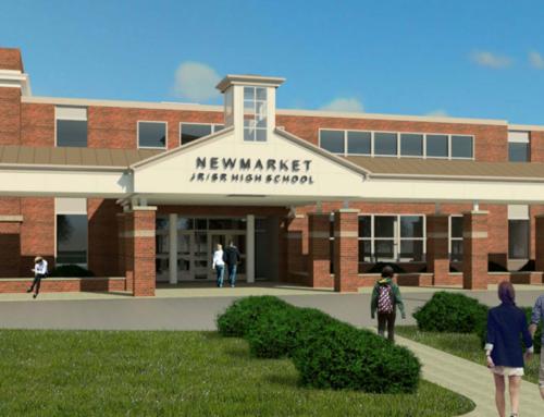 Newmarket Schools