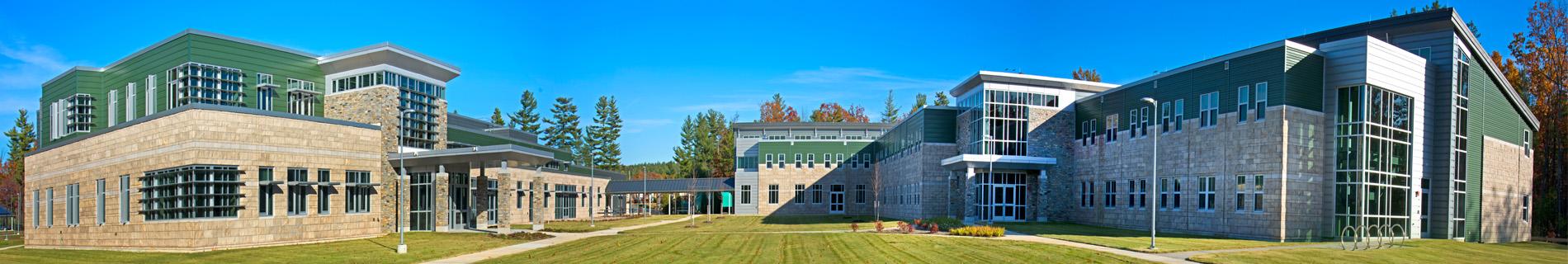 Regional Training Institute